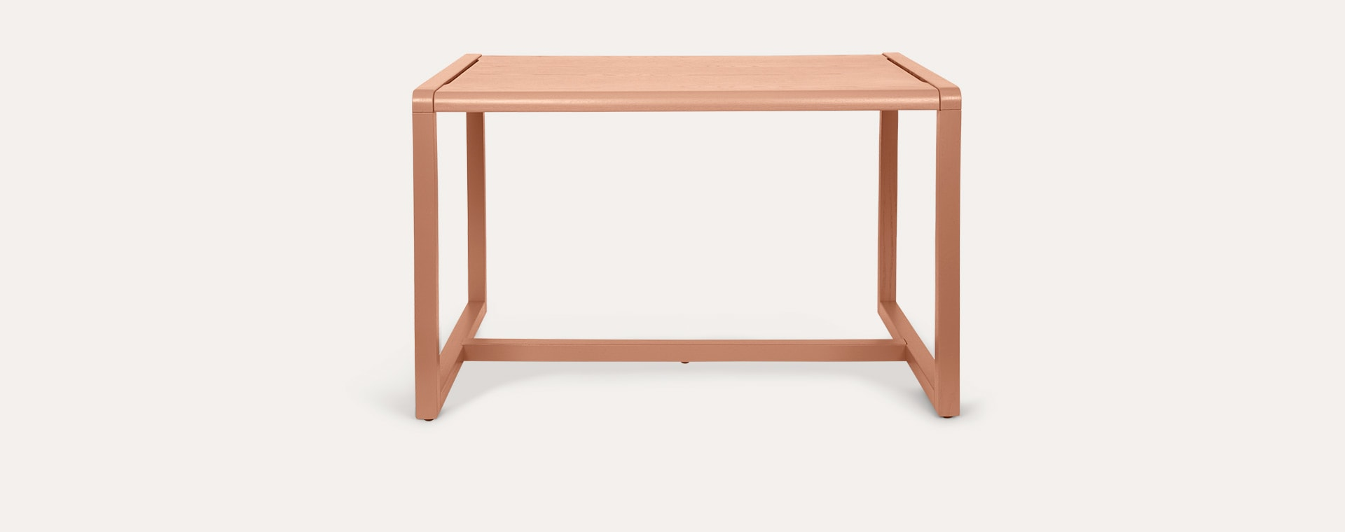 Rose Ferm Living Little Architect Table