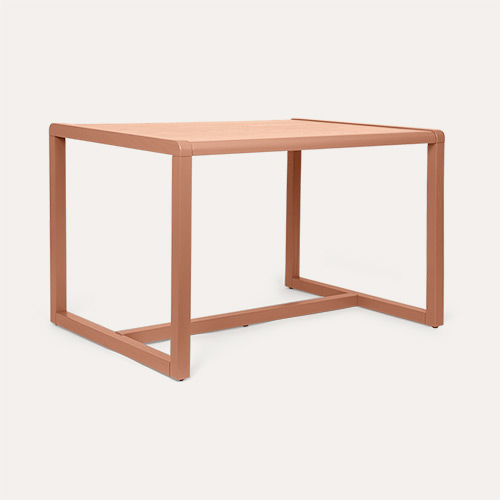 Rose Ferm Living Little Architect Table
