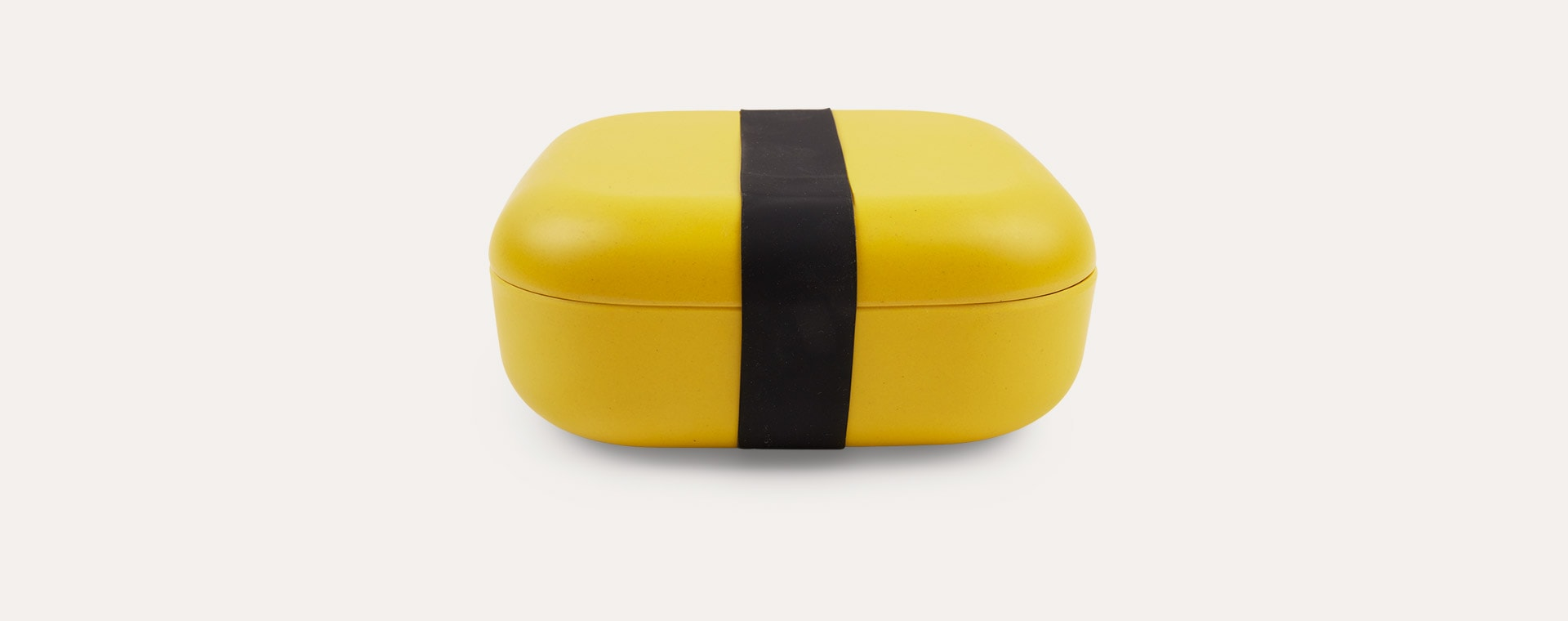 Lemon EKOBO Go Bento Lunch Box