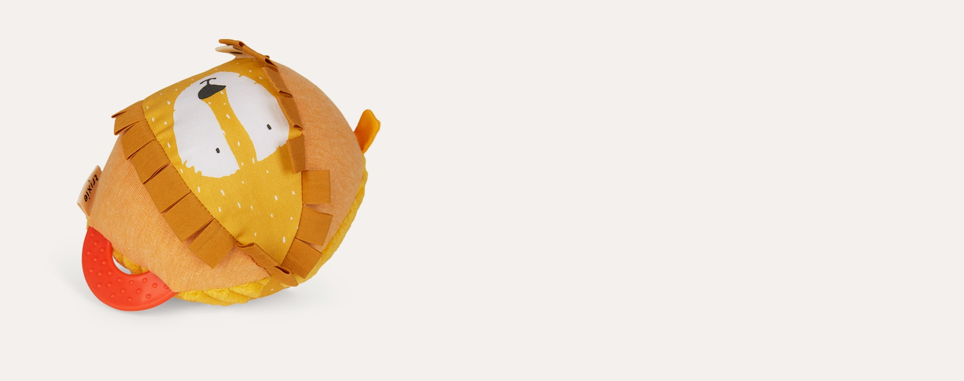 Mr Lion Trixie Activity Ball