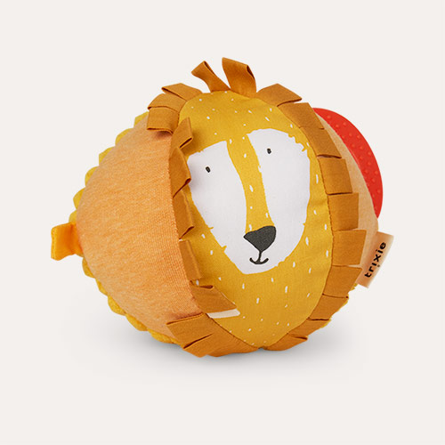 Mr Lion Trixie Activity Ball