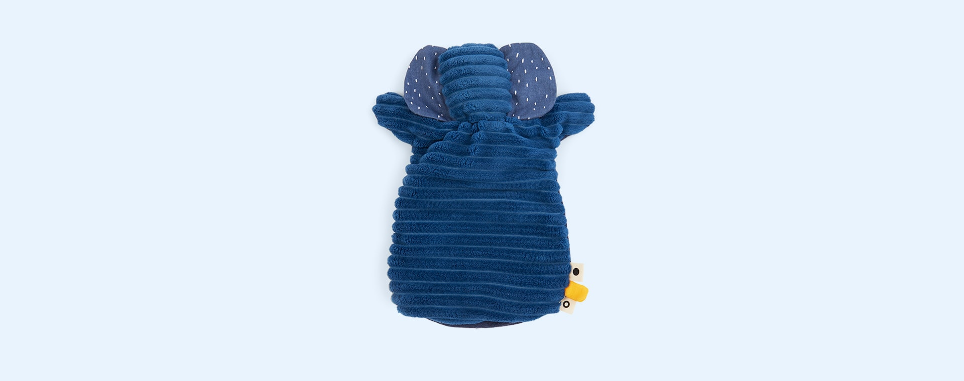 Mrs Elephant Trixie Hand Puppet