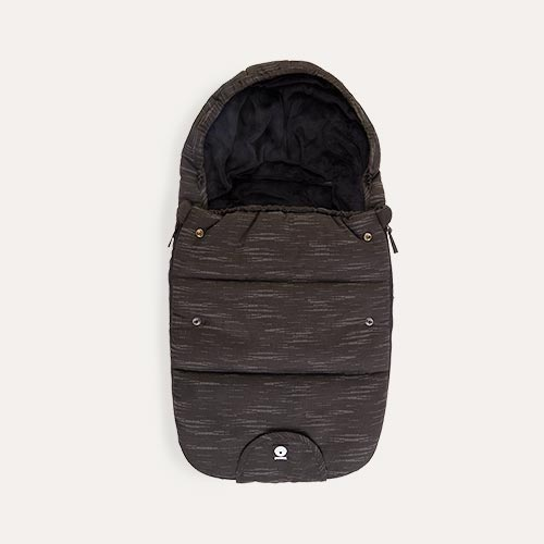 Matrix Dooky Newborn Footmuff