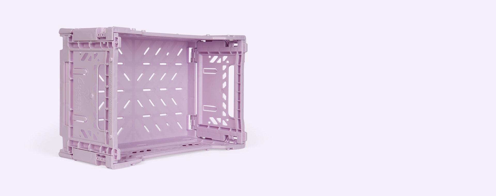 Orchid Aykasa Mini Crate