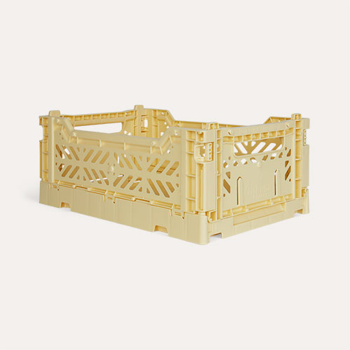 Banana Aykasa Mini Crate