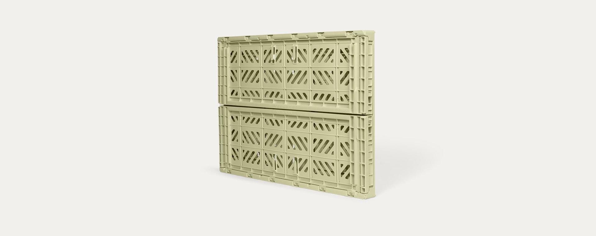 Melon Aykasa Maxi Crate