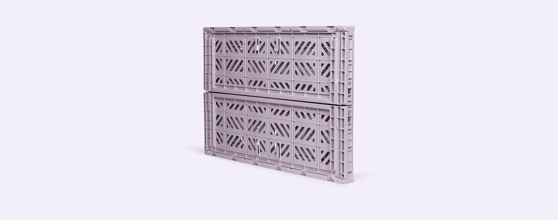 Orchid Aykasa Maxi Crate