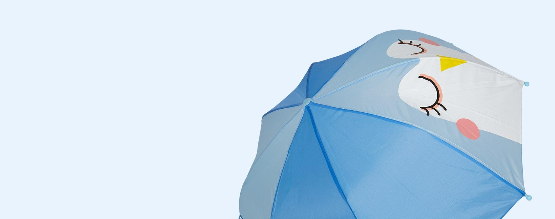Penguin Sunnylife Kids Umbrella