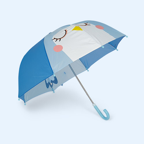 Penguin Sunnylife Kids Umbrella