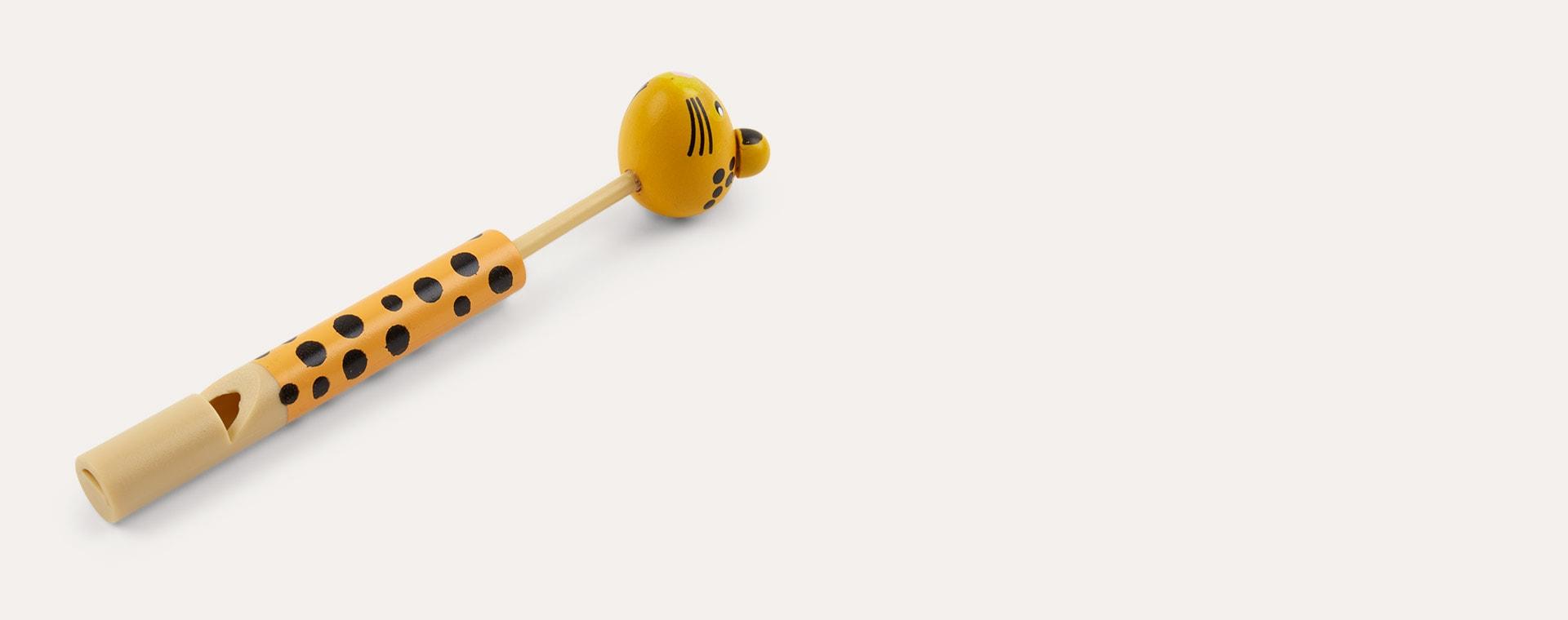 Multi Sunnylife Music Band Set Toy
