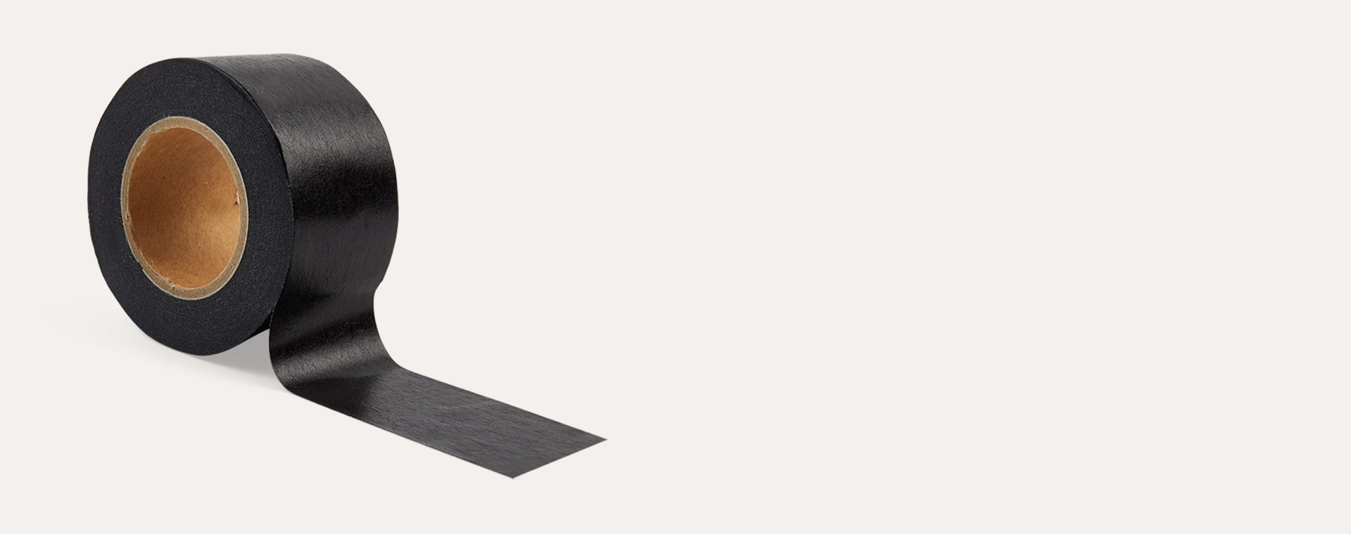 Black kitpas Blackboard Tape Refill