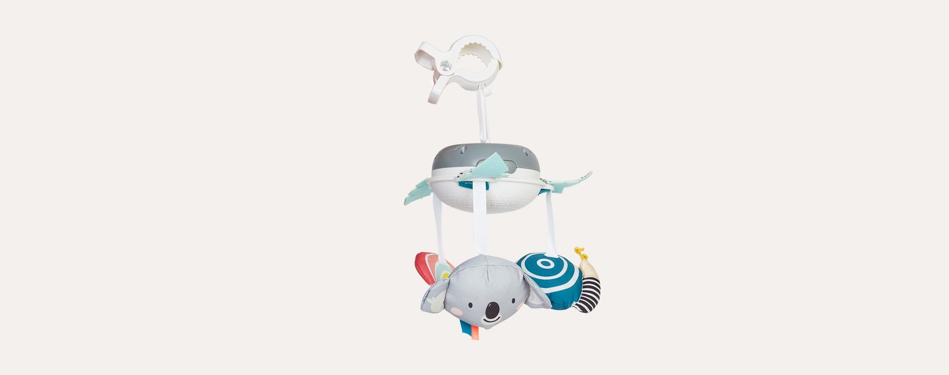 Multi taf toys Koala On The Go Mobile