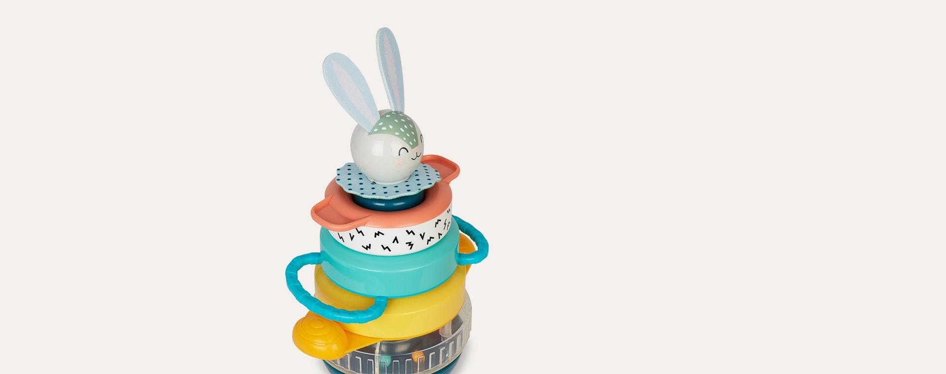 Multi taf toys Hunny Bunny Stacker