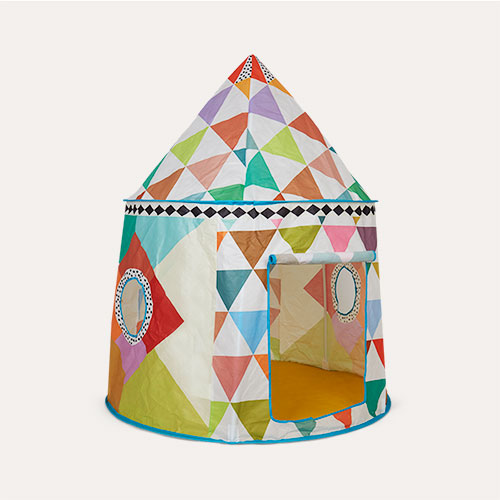 Multi Djeco Indoor Play Tent