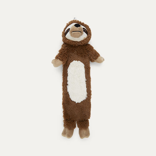 Sloth Warmies Hot Water Bottle