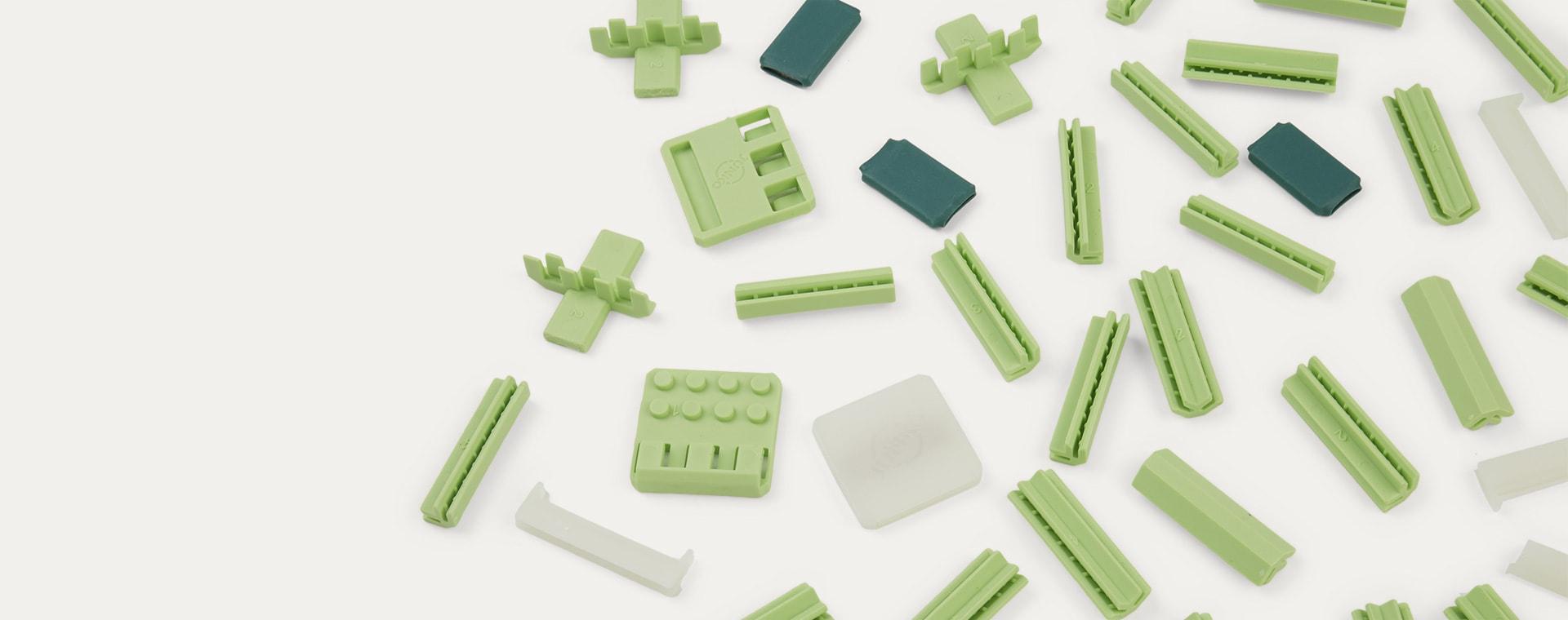 Multi Junko Build Kit