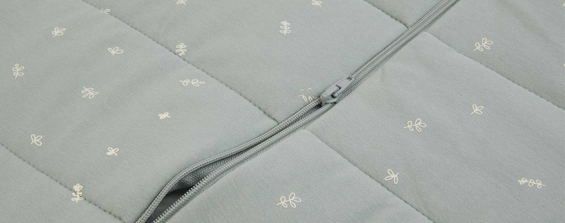 Sage Ergopouch Jersey Sleeping Bag 2.5 TOG