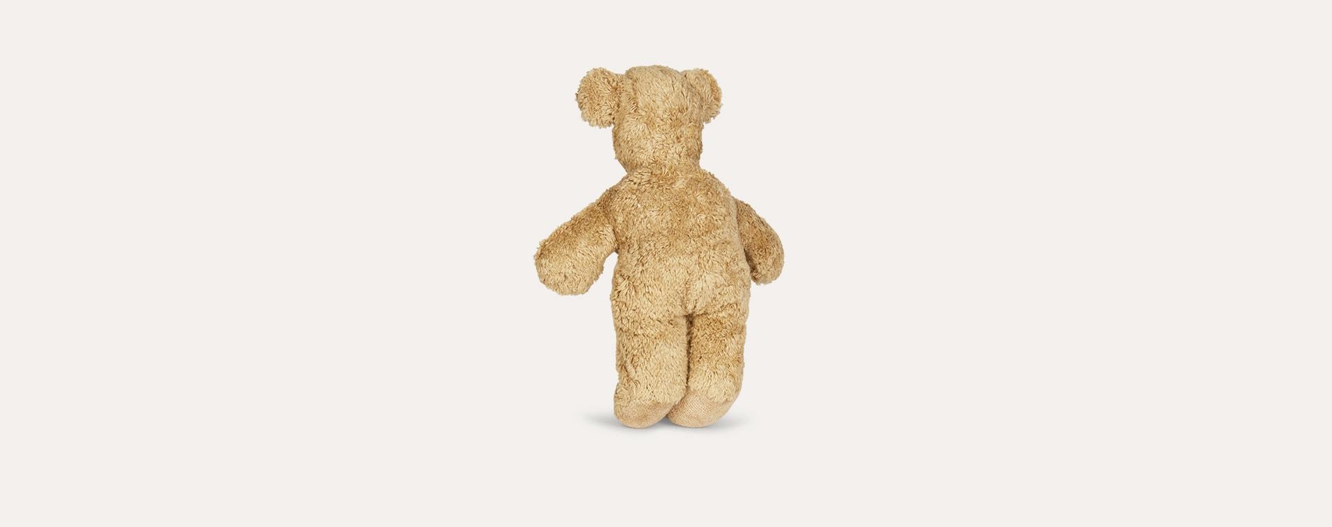 Beige Senger Baby Bear