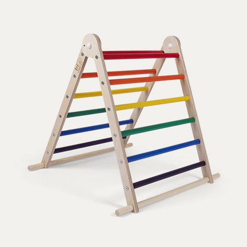 Rainbow Triclimb Triclimb