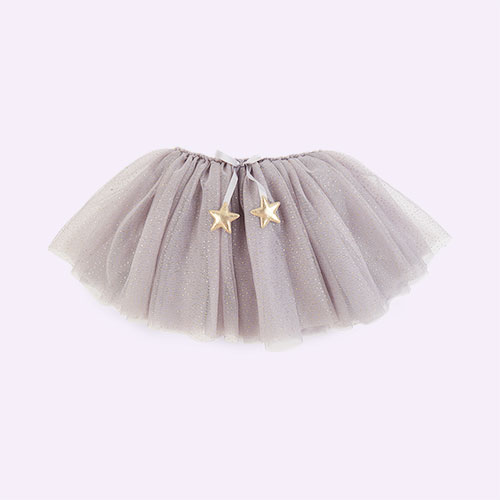 Fairy Dust Mimi & Lula Sparkle Tutu