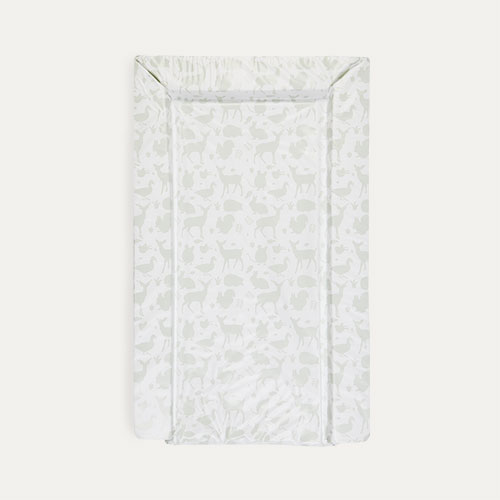 Sage East Coast Nursery In The Woods Changing Mat