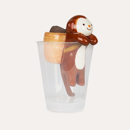 Monkey Basil