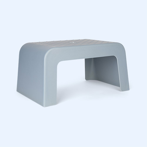 Sea Blue Liewood Ulla Step Stool