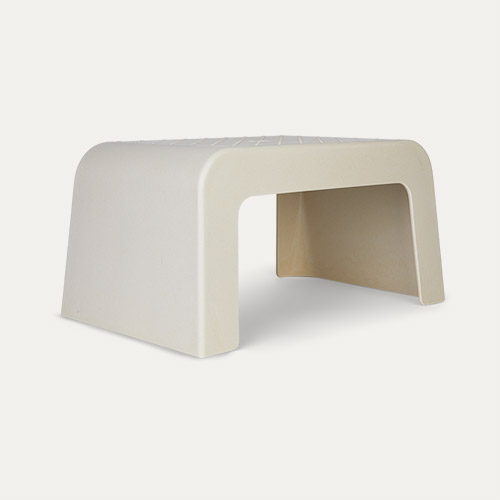 Sandy Liewood Ulla Step Stool