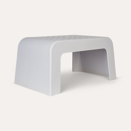 Dumbo Grey Liewood Ulla Step Stool