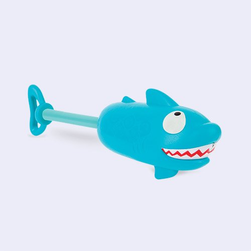 Shark Sunnylife Animal Water Soaker