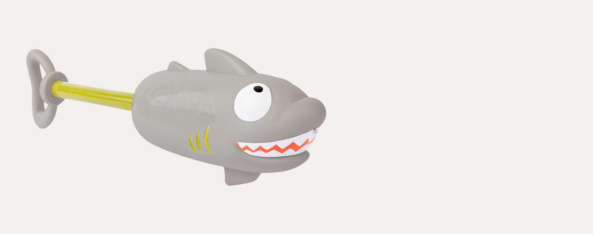 Shark Attack Sunnylife Animal Water Soaker