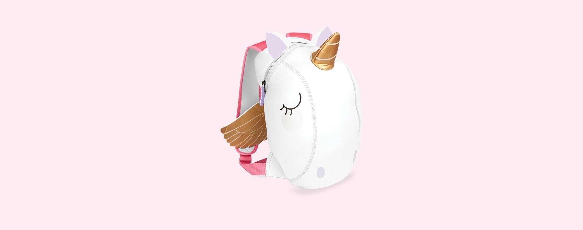 Unicorn Sunnylife Animal Neoprene Backpack