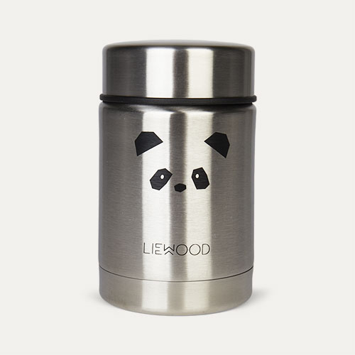 Panda Stainless Steel