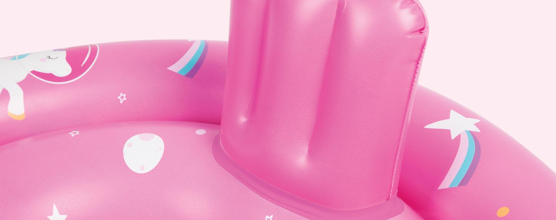 Stardust Sunnylife Baby Swim Seat