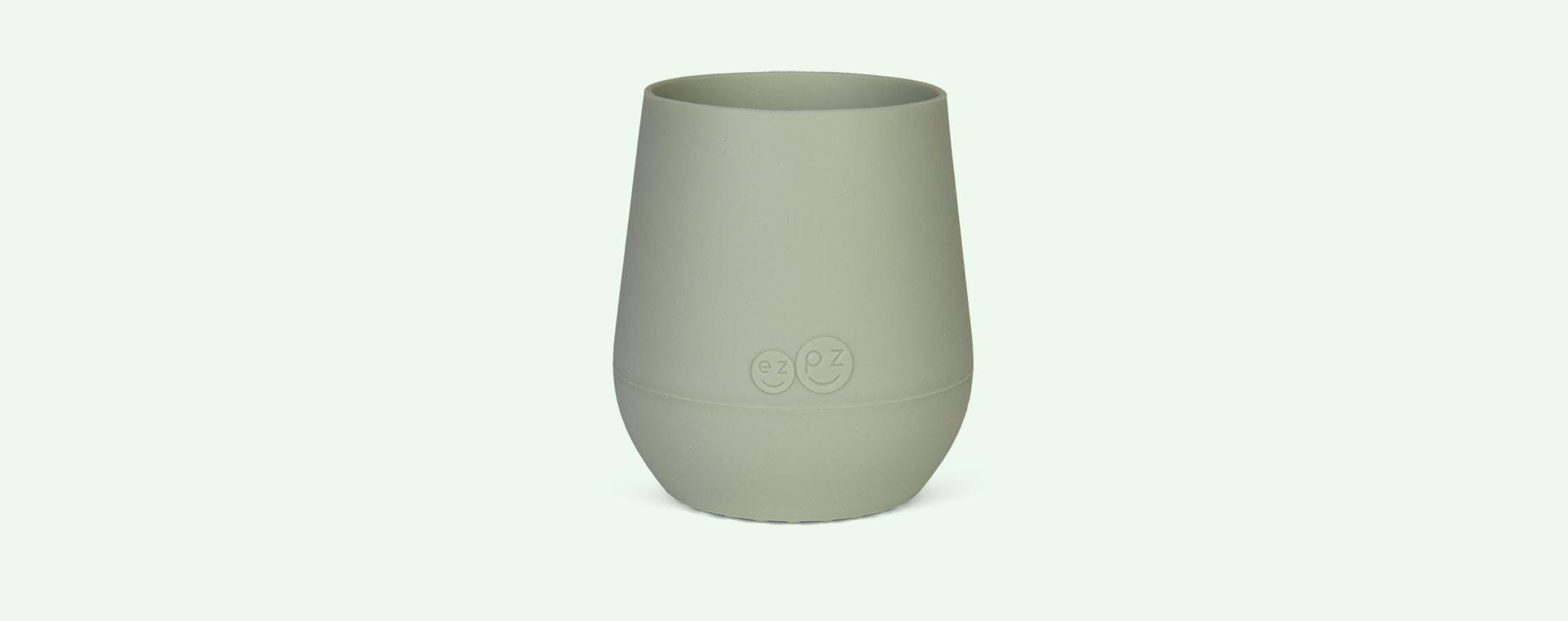 Sage EZPZ Tiny Cup