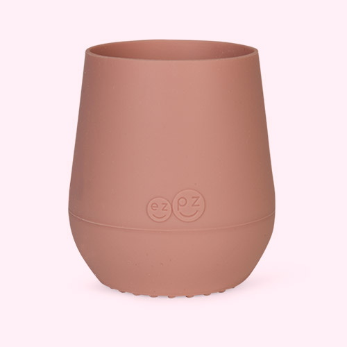 Blush EZPZ Tiny Cup