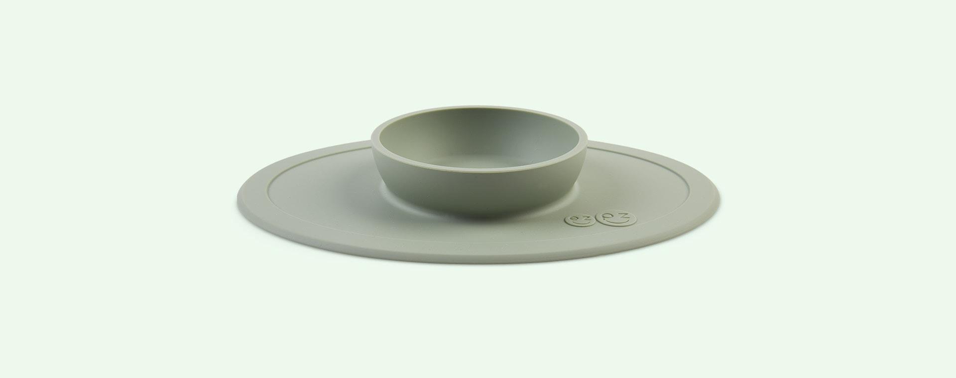 Sage EZPZ Tiny Bowl