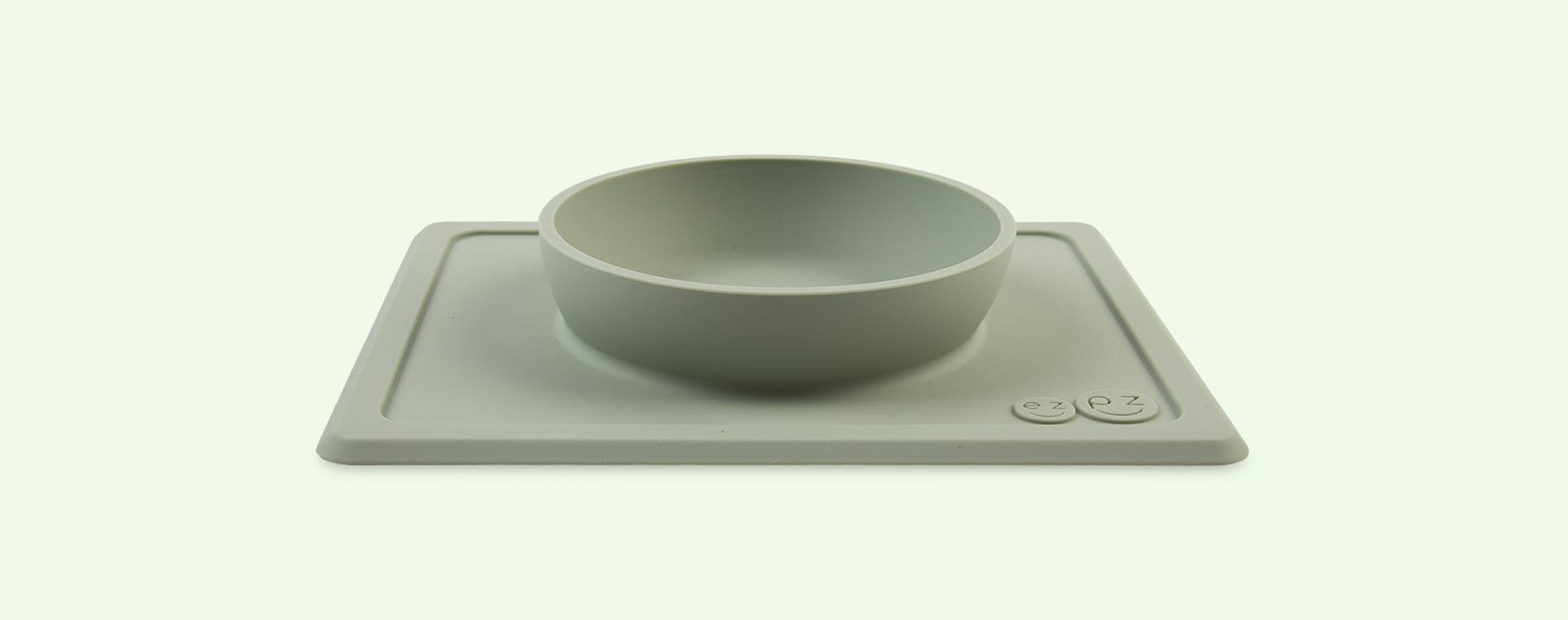 Sage EZPZ Mini Bowl