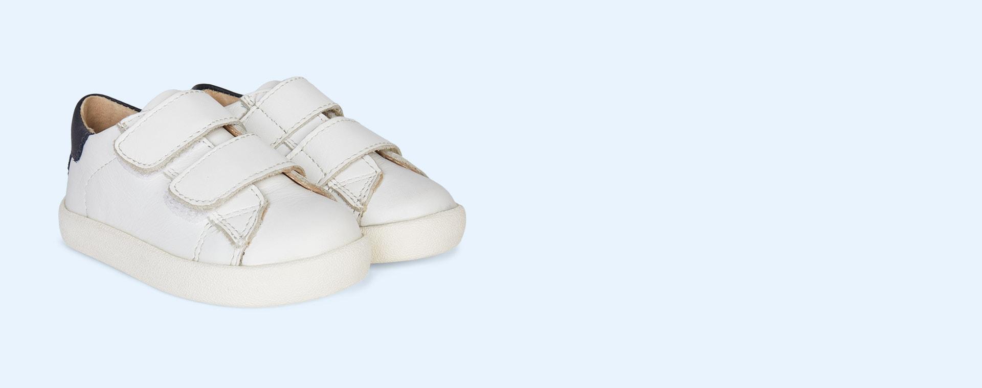 Snow old soles Toddy Shoe