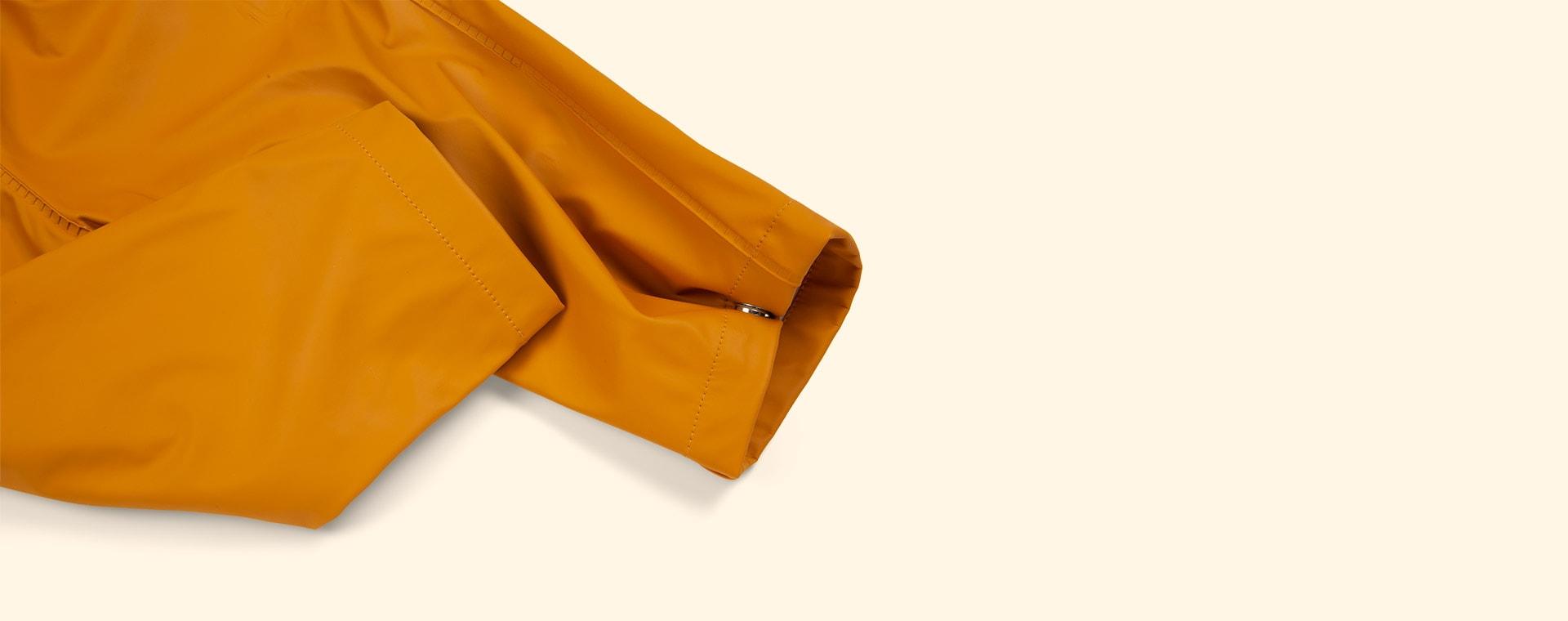 Inca Gold GOSOAKY Unisex Waterproofs Rain Pants