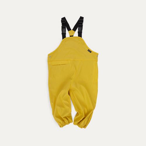 Daffodil GOSOAKY Waterproof Dungarees