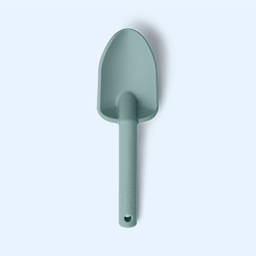 Peppermint Liewood Shane Silicone Spade