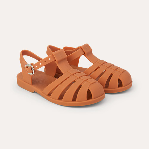 Sienna Liewood Bre Jelly Sandals
