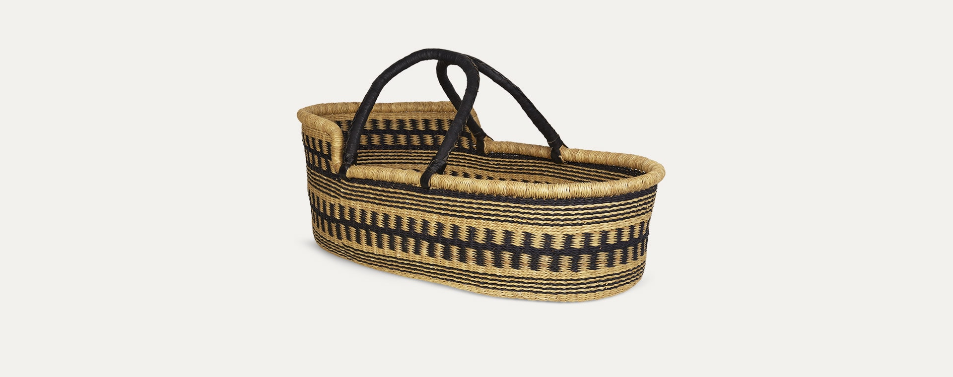 Huntuma The Basket Room Moses Basket