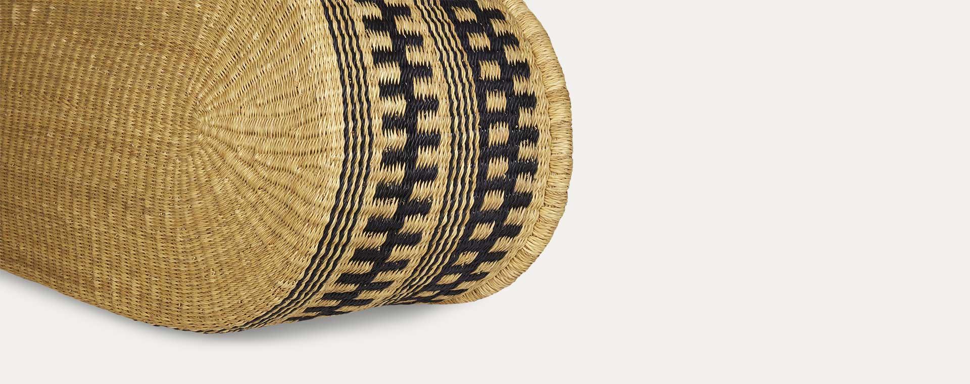 Huntuma The Basket Room Moses Basket