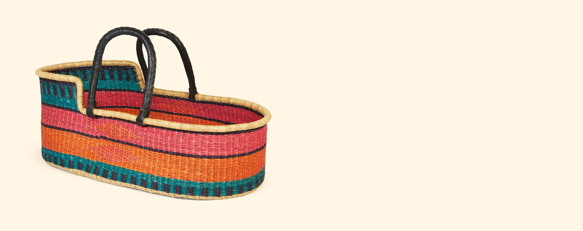 Kala The Basket Room Moses Basket