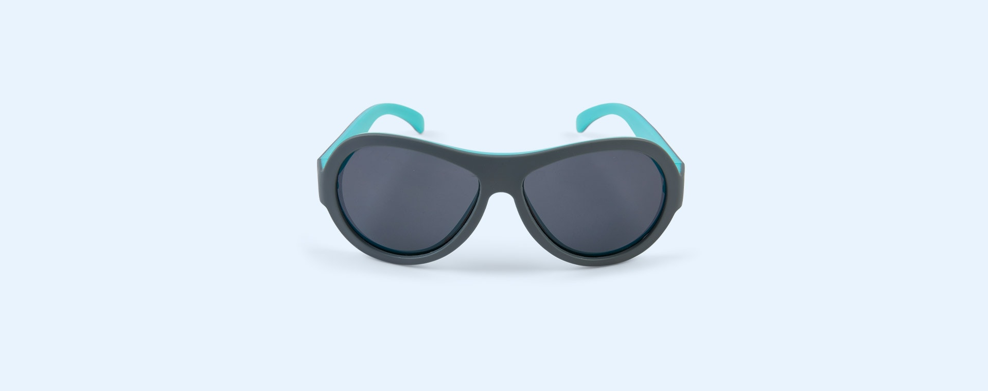 Sea Spray Babiators Aviator Sunglasses