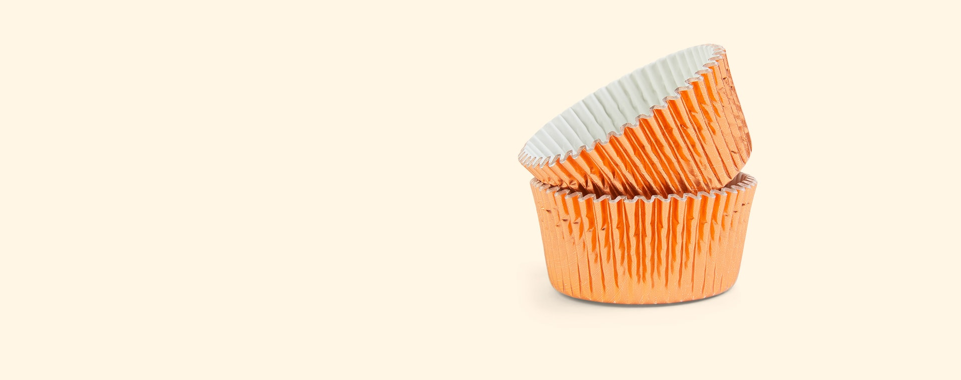Dino Cupcake Meri Meri Cupcake Kit