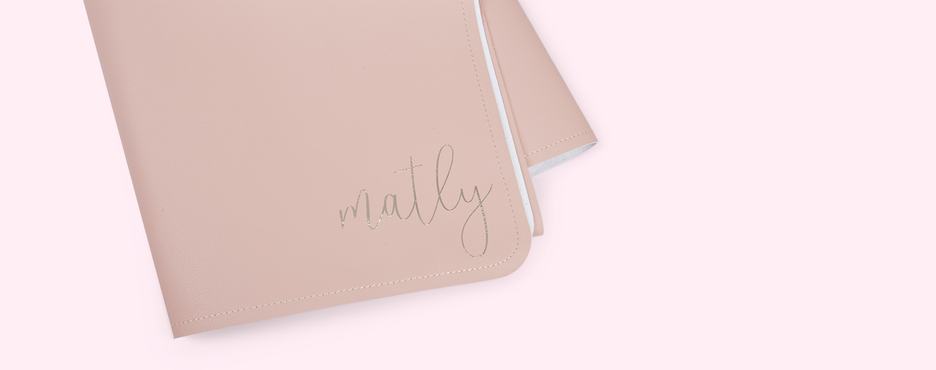 Blossom Matly Original Mat