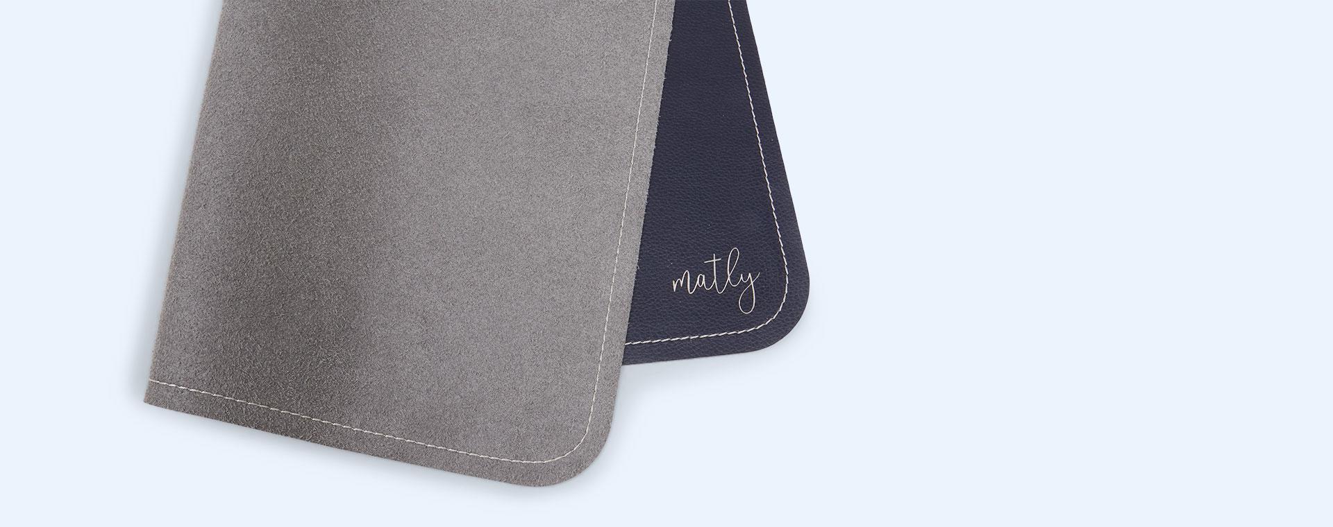 Ink Matly Mini Mat